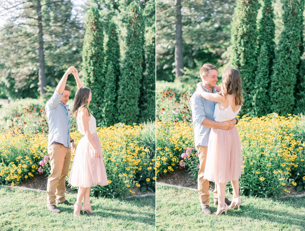 davenport iowa engagement pictures - destination wedding photographer 12.jpg