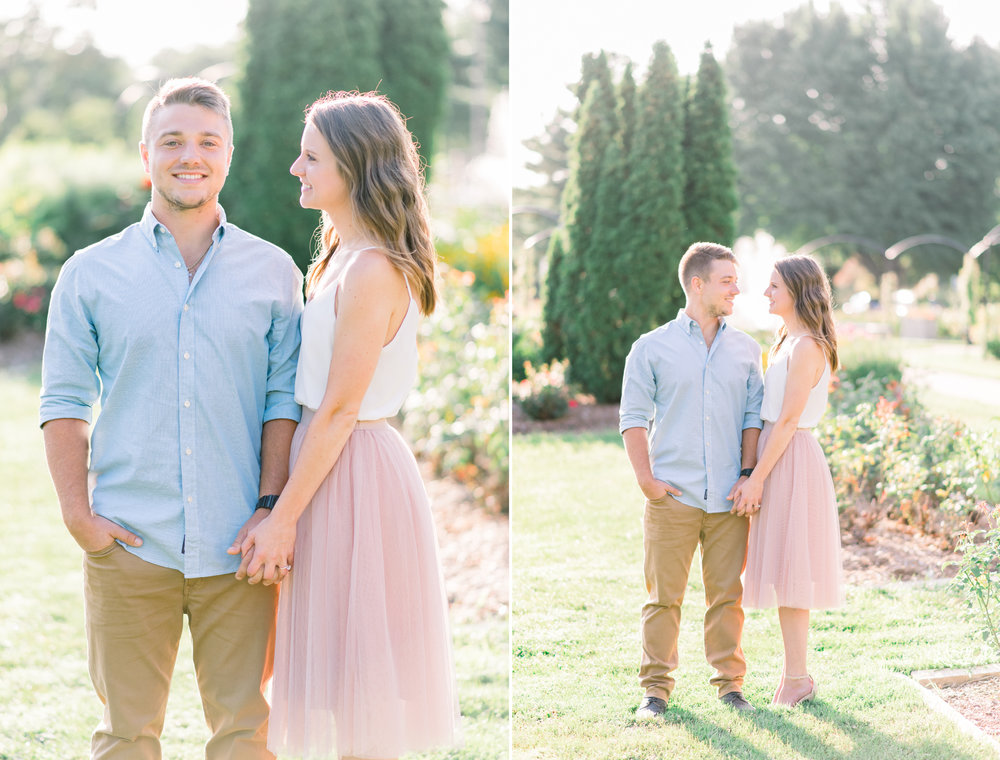 davenport iowa engagement pictures - destination wedding photographer 10.jpg