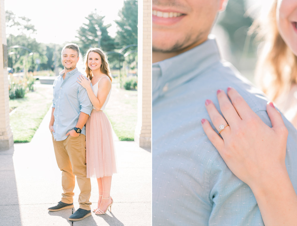 davenport iowa engagement pictures - destination wedding photographer 6.jpg