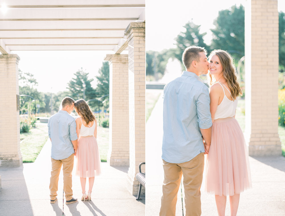 davenport iowa engagement pictures - destination wedding photographer 4.jpg
