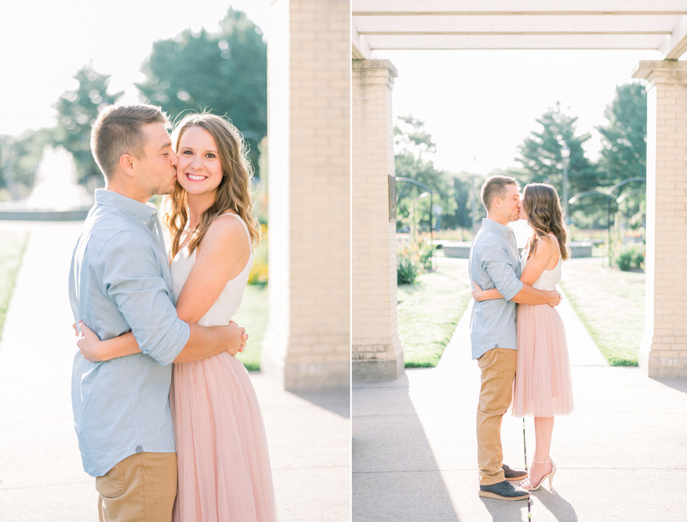 davenport iowa engagement pictures - destination wedding photographer 3.jpg