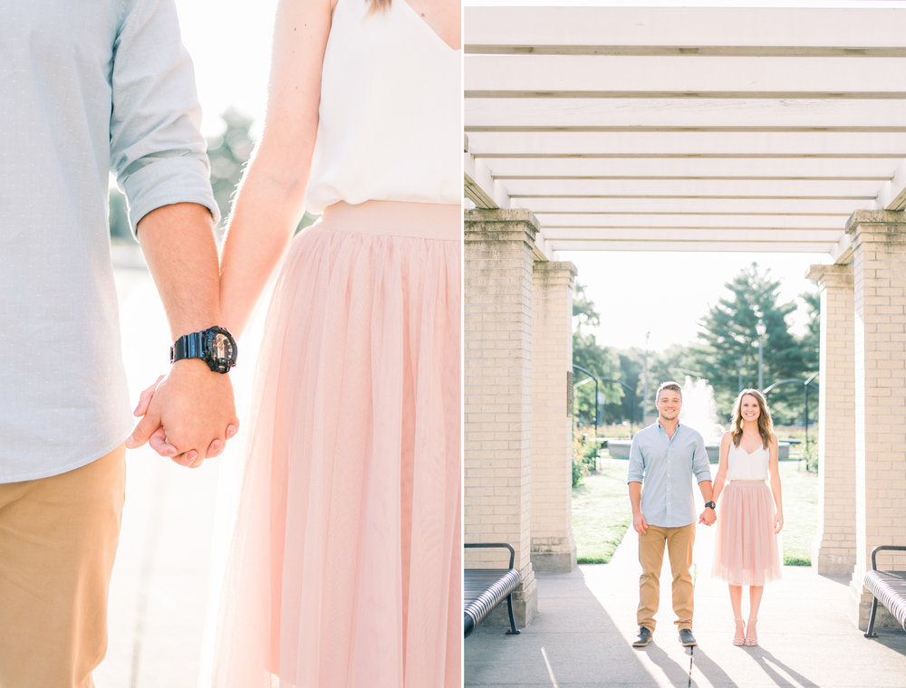 davenport iowa engagement pictures - destination wedding photographer 2.jpg