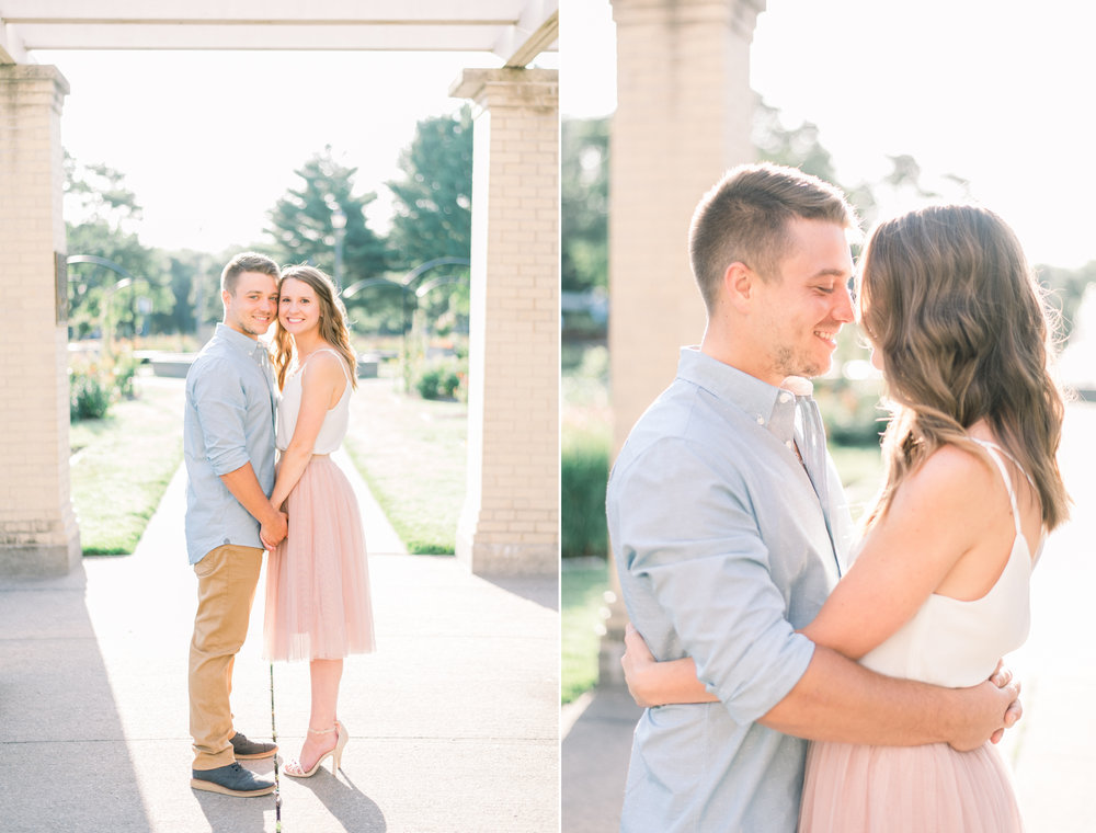 davenport iowa engagement pictures - destination wedding photographer .jpg