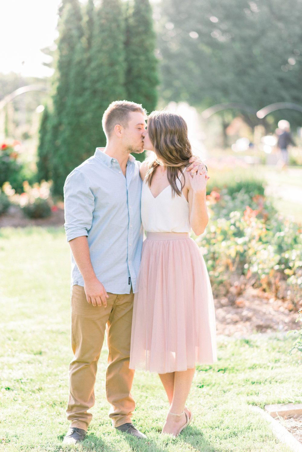 iowa wedding photographer - davenport engagement pictures-38.jpg