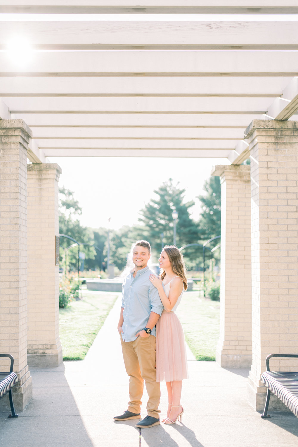 iowa wedding photographer - davenport engagement pictures-22.jpg
