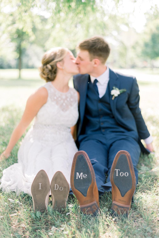 iowa wedding photographer_-174.jpg