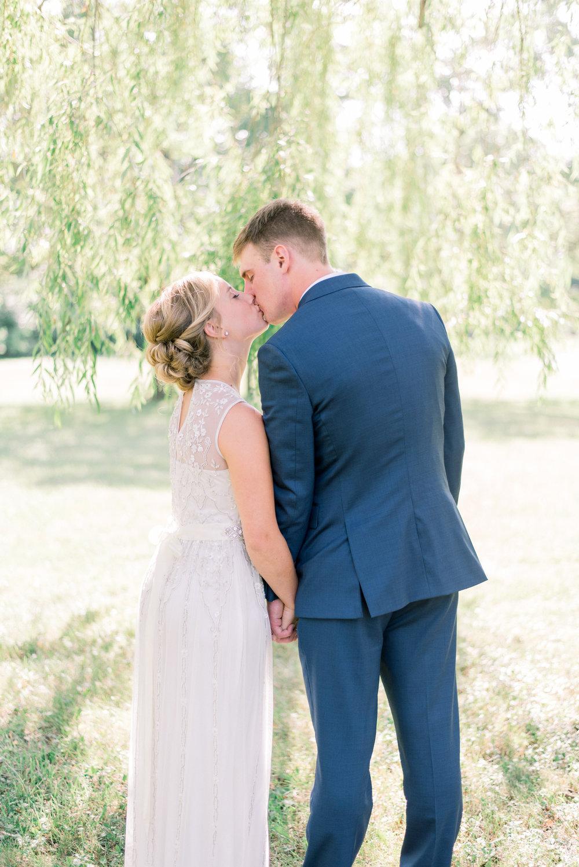 iowa wedding photographer_-170.jpg