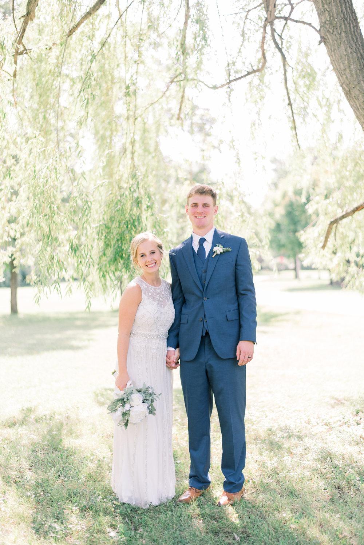 iowa wedding photographer_-165.jpg
