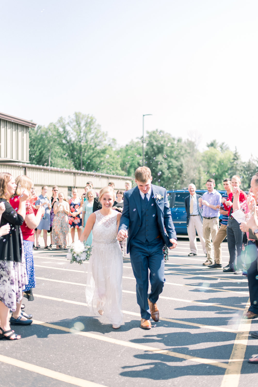 iowa wedding photographer_-153.jpg