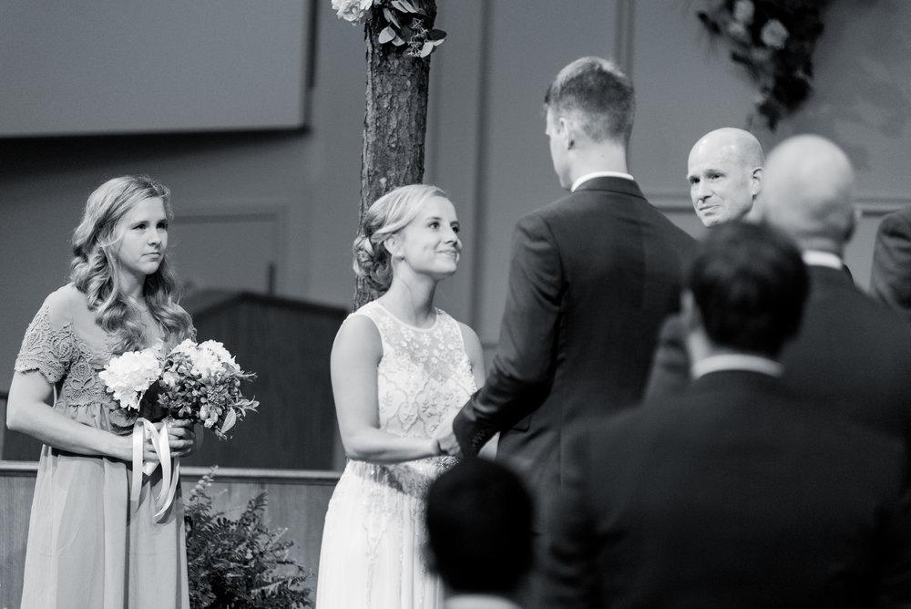 iowa wedding photographer_-132.jpg