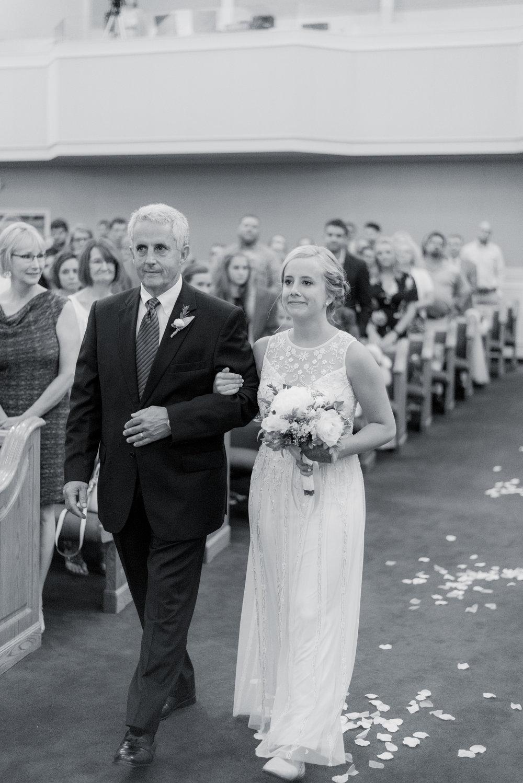 iowa wedding photographer_-128.jpg