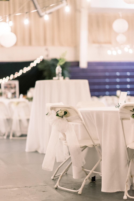 iowa wedding photographer_-124.jpg