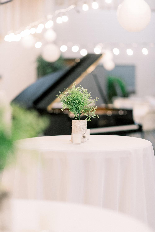 iowa wedding photographer_-118.jpg