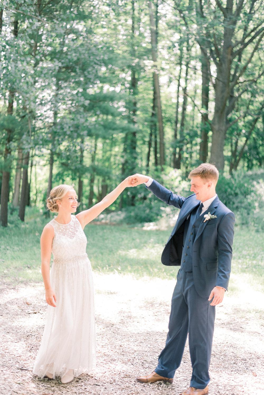iowa wedding photographer_-73.jpg