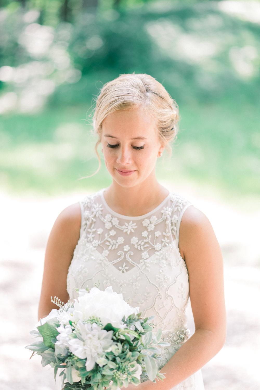 iowa wedding photographer_-65.jpg