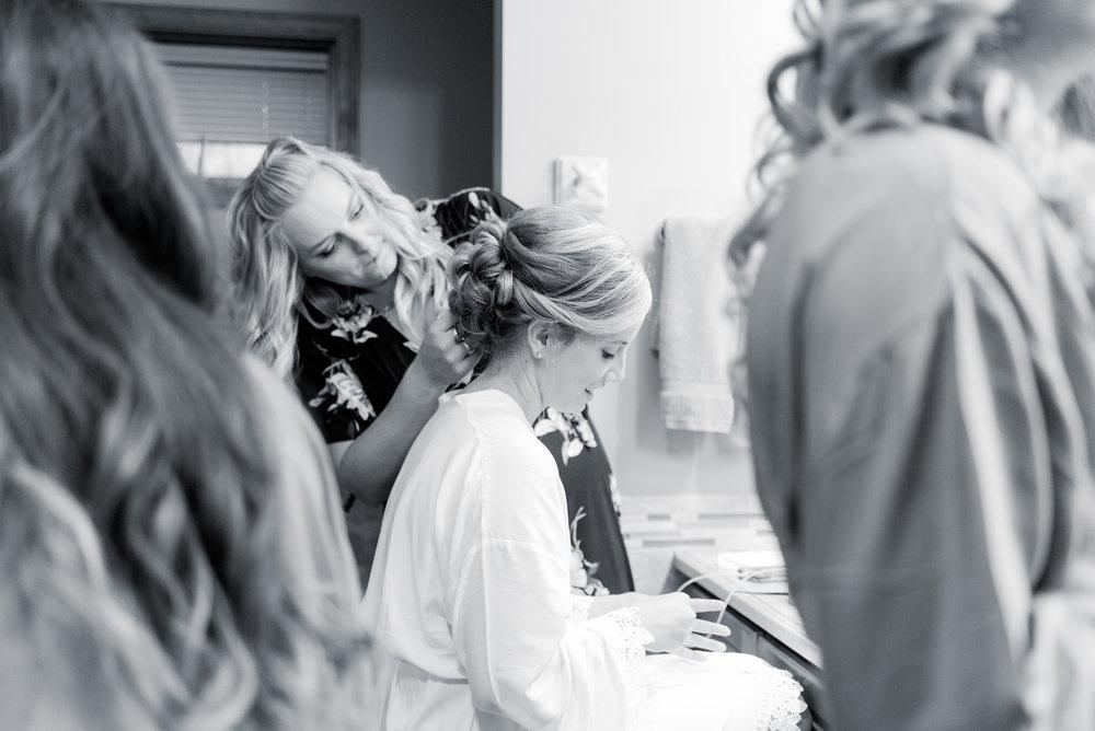 iowa wedding photographer_-2.jpg