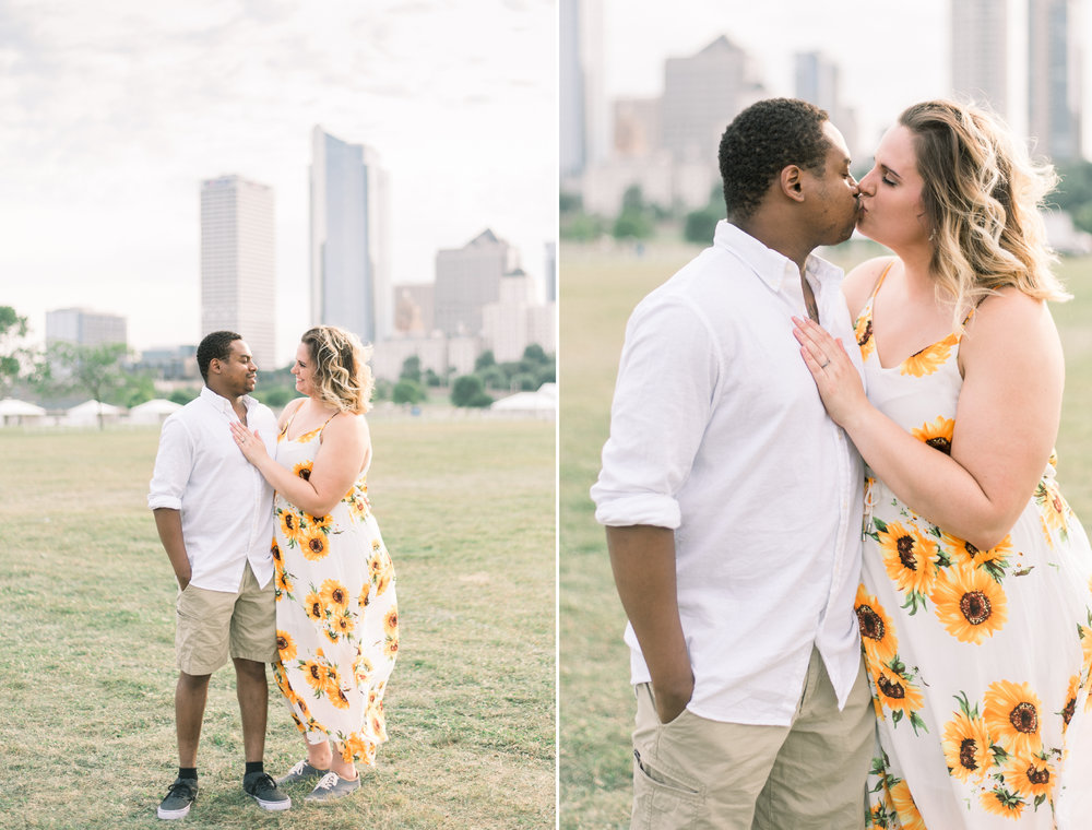 iowa wedding photographer - milwaukee engagement session7.jpg