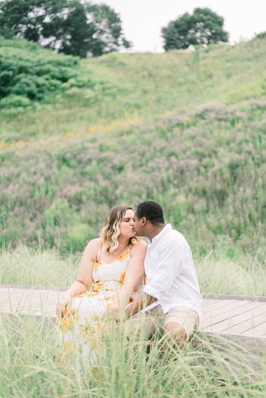 milwaukee engagement pictures - iowa wedding photographer_-49.jpg