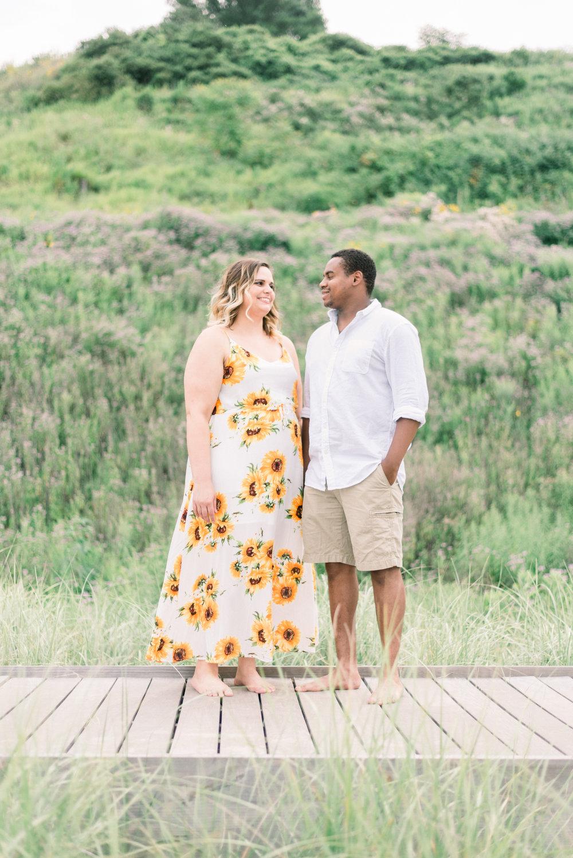 milwaukee engagement pictures - iowa wedding photographer_-45.jpg