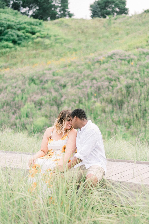 milwaukee engagement pictures - iowa wedding photographer_-48.jpg