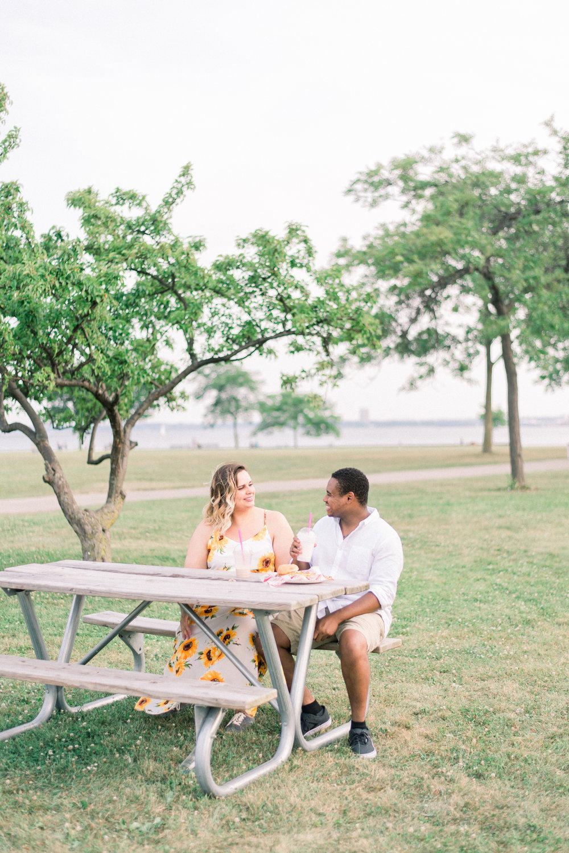 milwaukee engagement pictures - iowa wedding photographer_-31.jpg