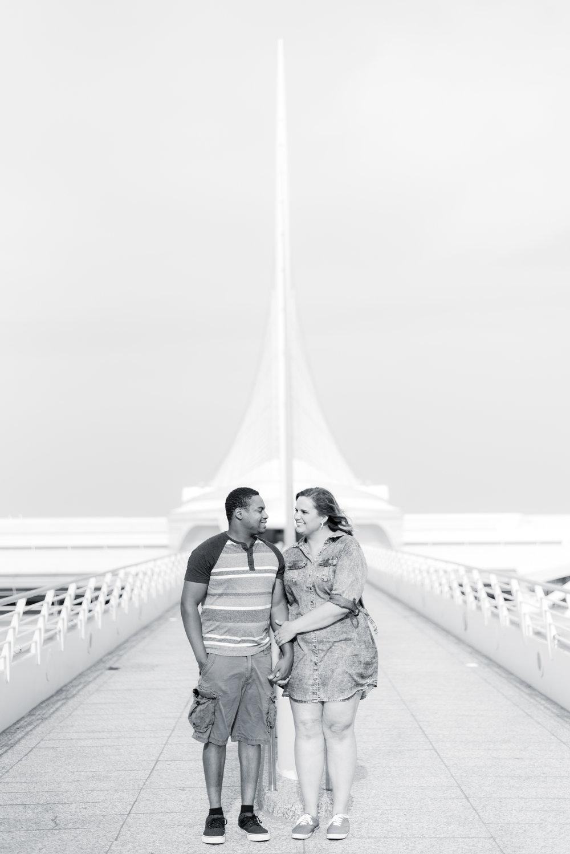 milwaukee engagement pictures - iowa wedding photographer_-6.jpg