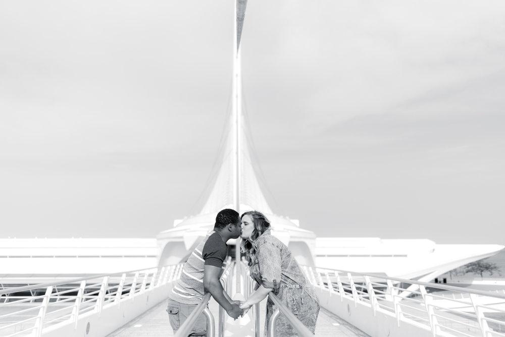 milwaukee engagement pictures - iowa wedding photographer_-2.jpg