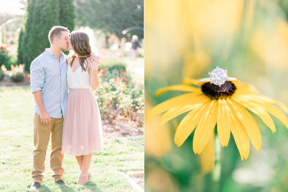 iowa wedding photographer and destination wedding photographer 5.jpg