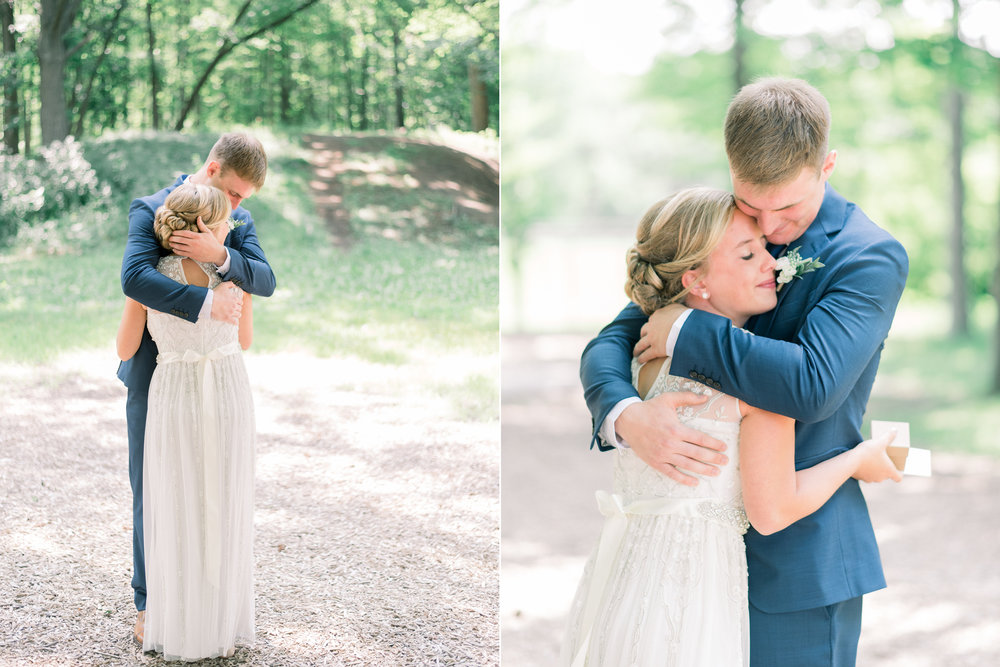 iowa wedding photographer destination wedding photographer 3.jpg