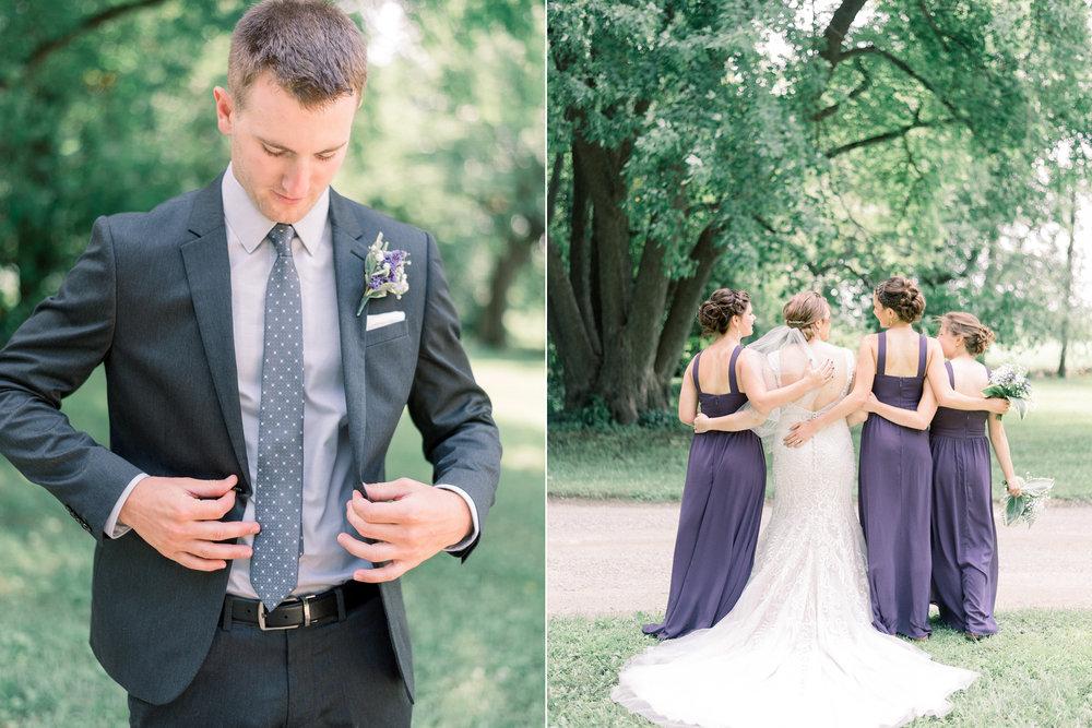 iowa wedding photographer and destination wedding photographer 2.jpg