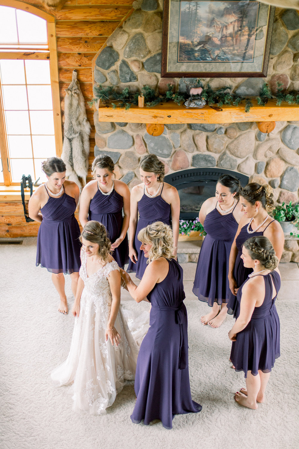 iowa wedding photographer -58.jpg