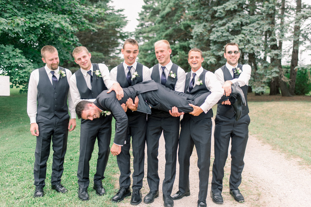 iowa wedding photographer -48.jpg