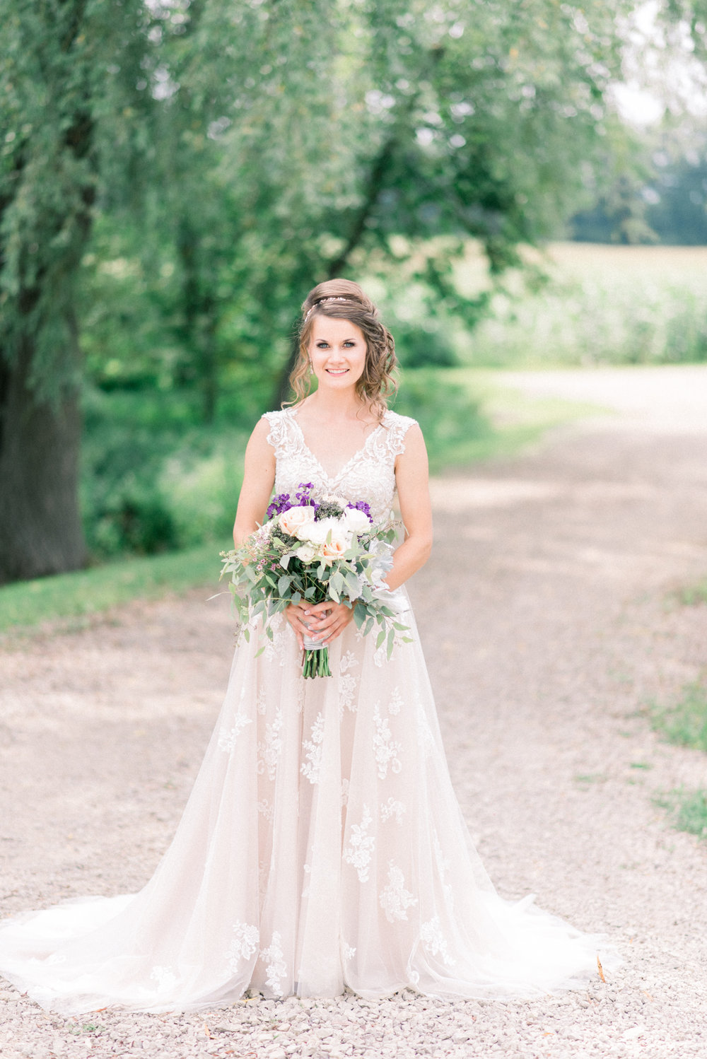 iowa wedding photographer -69.jpg