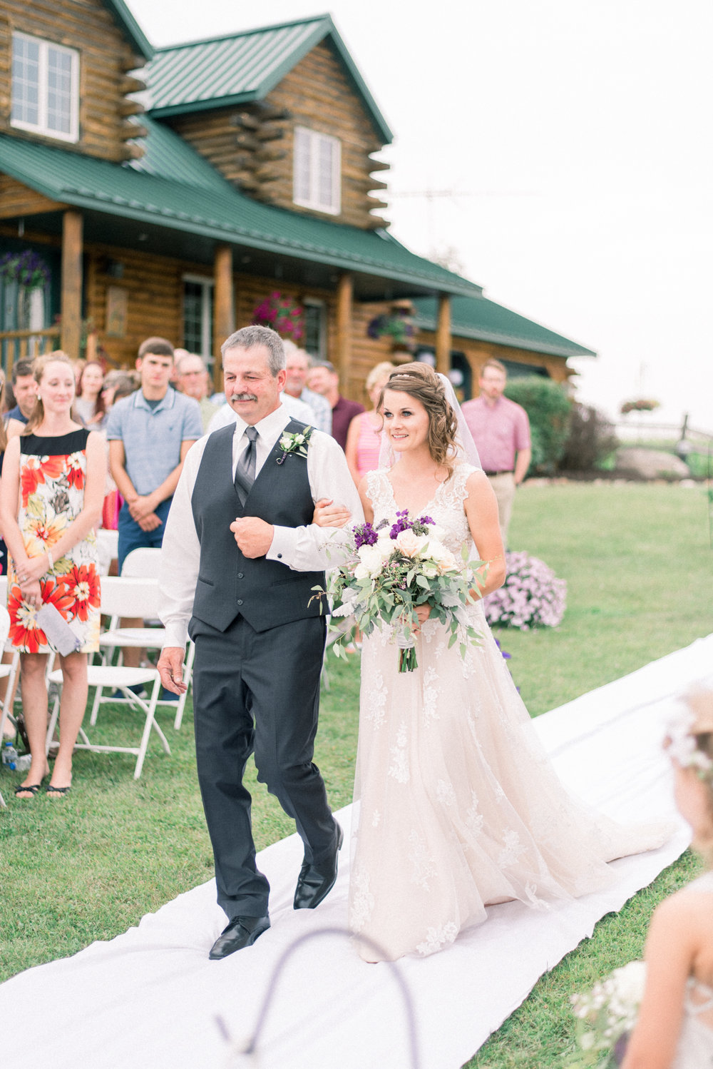 iowa wedding photographer -89.jpg