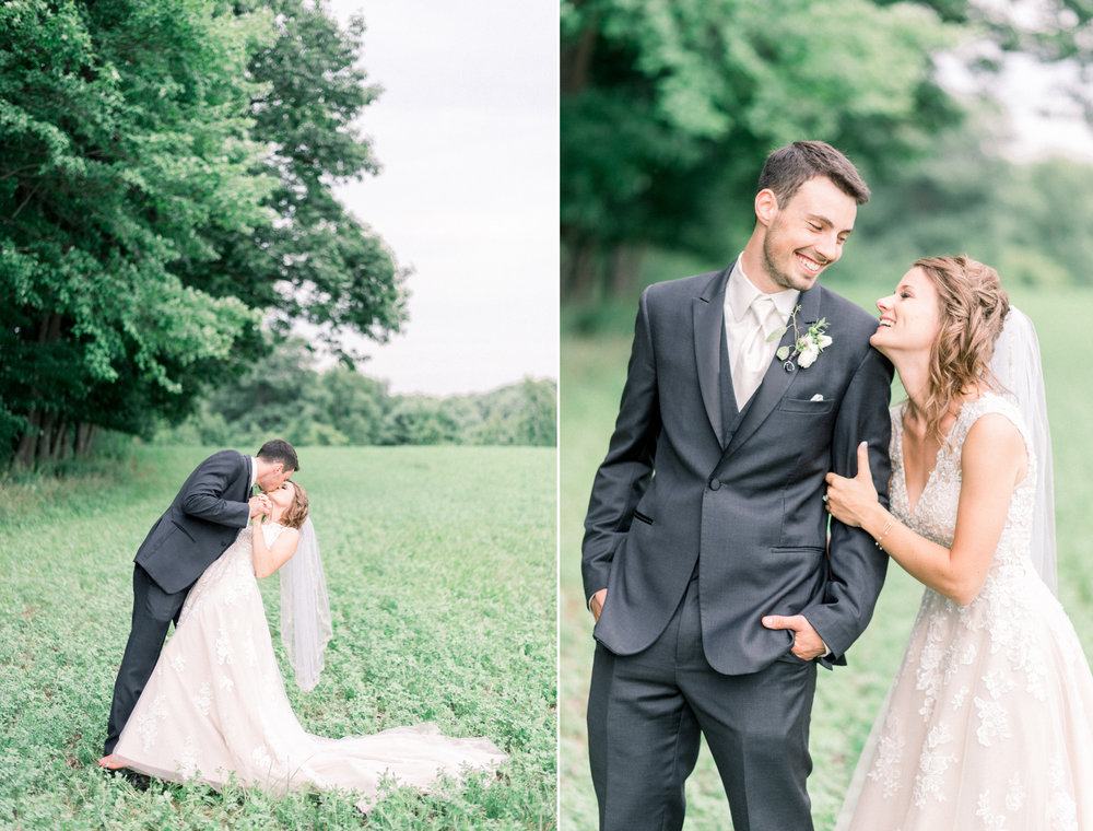 destination and iowa wedding photographer 45.jpg