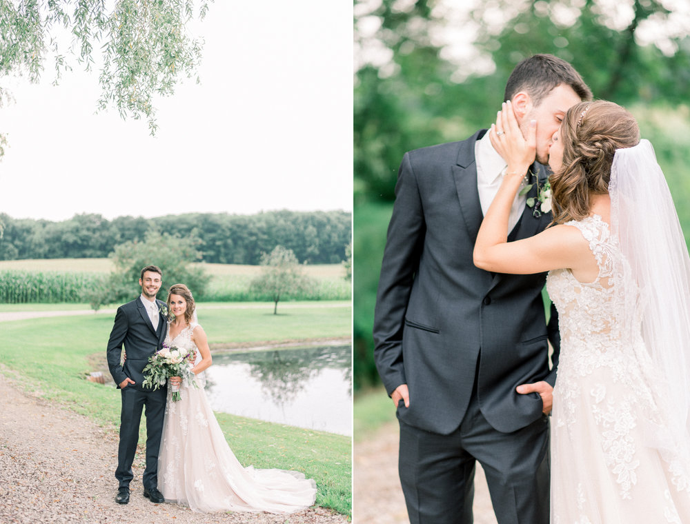 destination and iowa wedding photographer 40.jpg