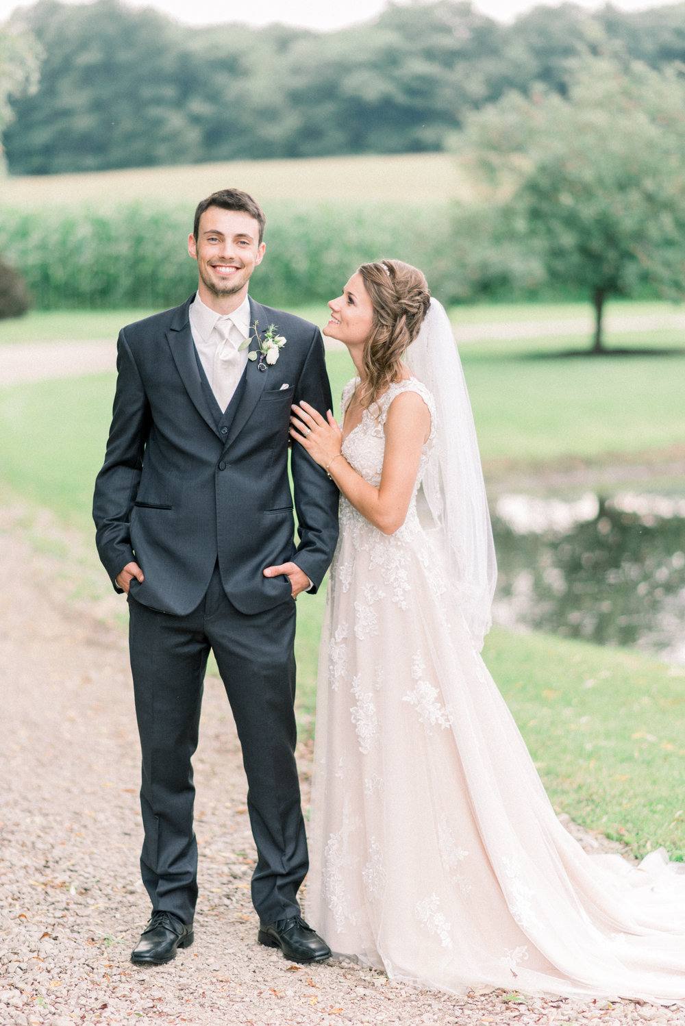 iowa wedding photographer -126.jpg