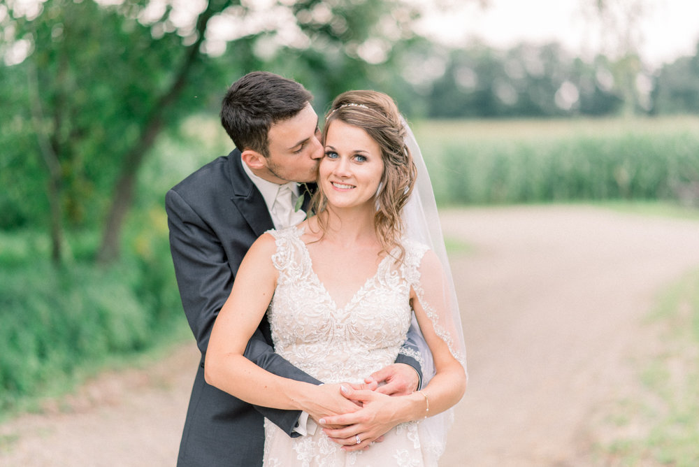 iowa wedding photographer -118.jpg