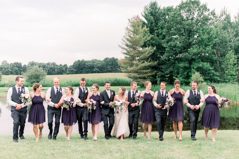 iowa wedding photographer -110.jpg