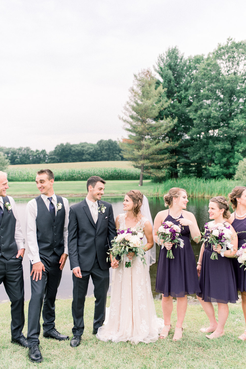 iowa wedding photographer -108.jpg