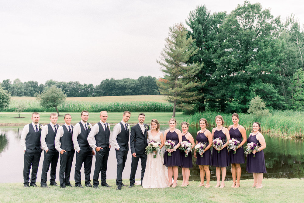 iowa wedding photographer -105.jpg