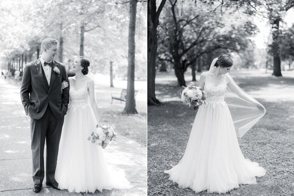 destination wedding photographer 4.jpg