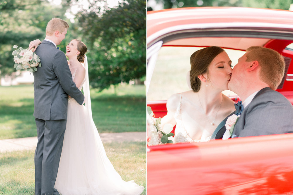 destination wedding photographer .jpg