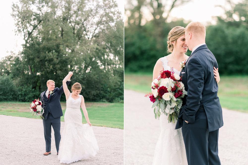 iowa photographer wedding photography 3.jpg