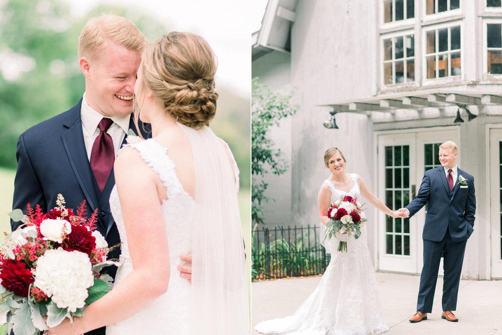 iowa photographer wedding photography 2.jpg