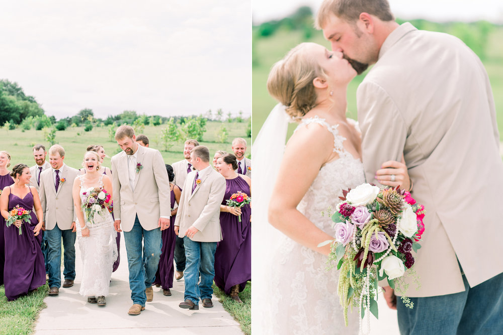 iowa photographer - wedding photography 3.jpg