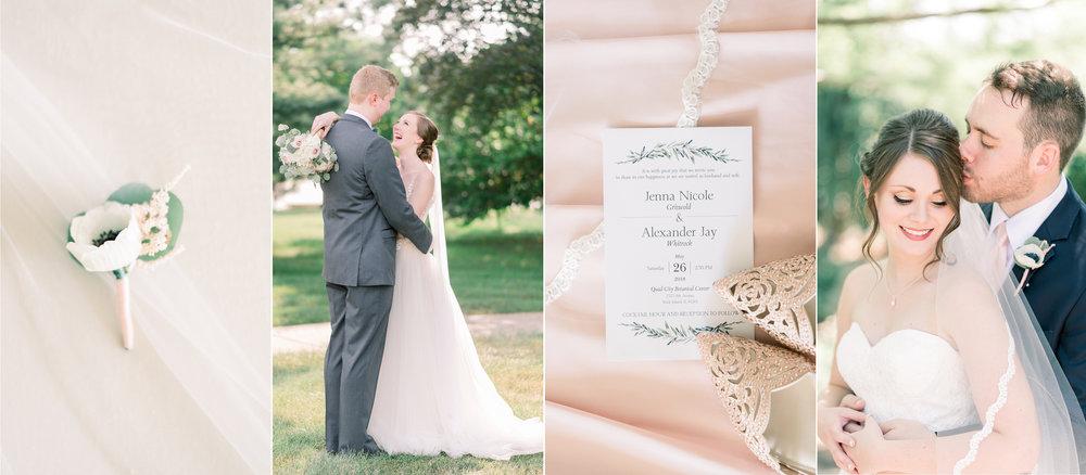 iowa and midwest wedding photographer .jpg