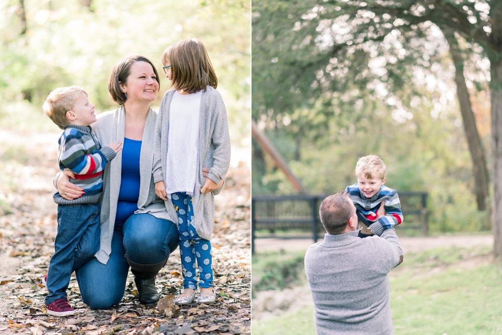 iowa photographer portfolio family pictures.jpg
