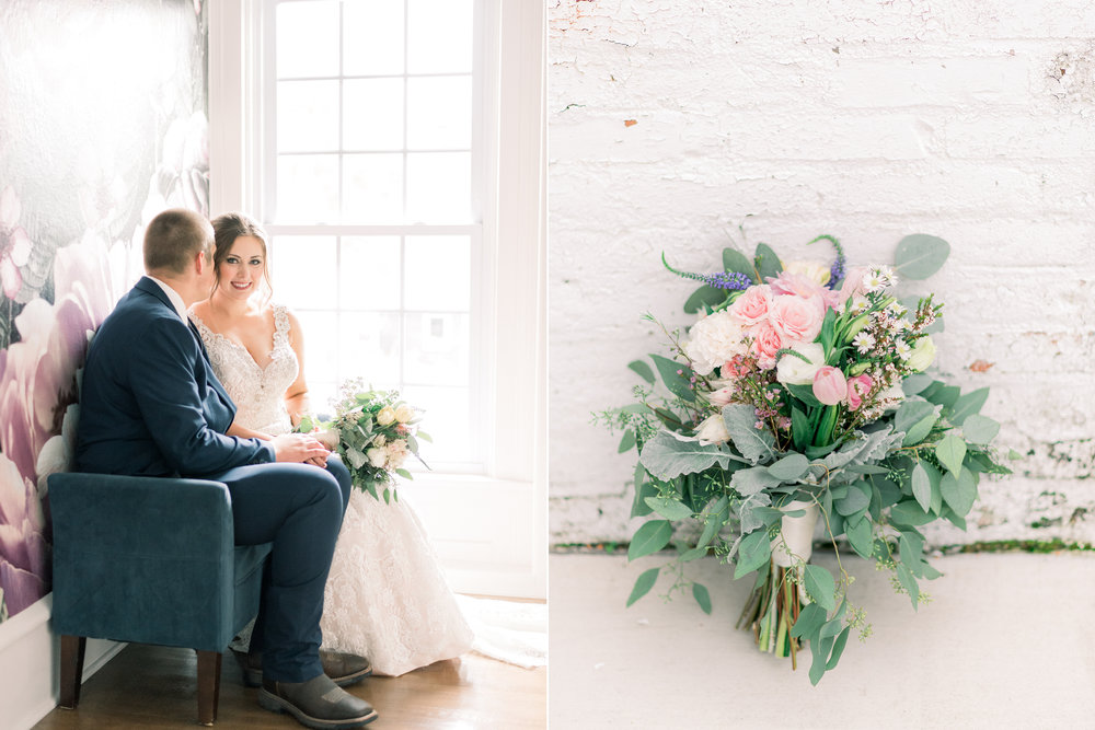 destination wedding photographer2.jpg