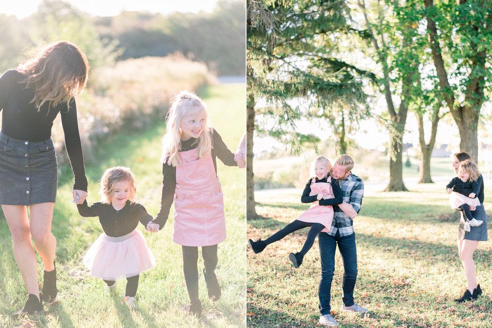 iowa photographer portfolio family pictures4.jpg